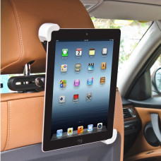 Deals on Car Headrest Mount Tablet Holder