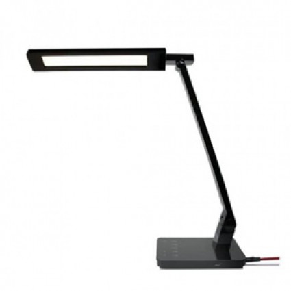 BESTEK LED Dimmable Desk Lamp