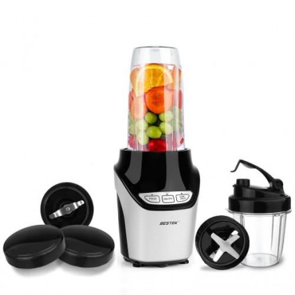 High Speed Smoothie Blender Juice Extractor 1000W