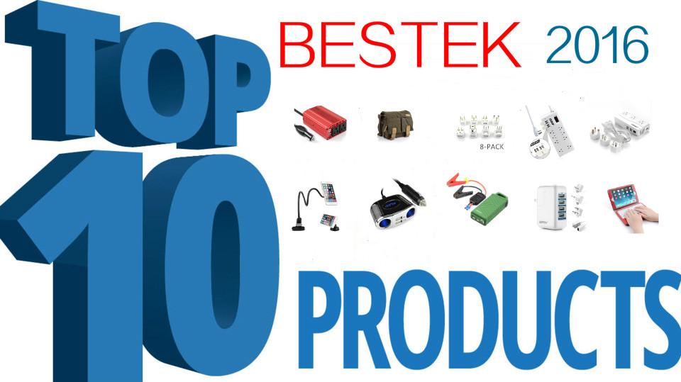 https://www.bestekmall.com/image/catalog/BLOG/2017-3-10-1/bestek_top_ten_products.jpg