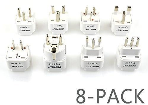https://www.bestekmall.com/image/catalog/BLOG/2017-3-15/8_pack_travel_adapter_safe.png