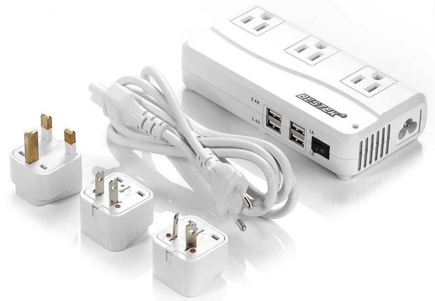 https://www.bestekmall.com/image/catalog/BLOG/2017-3-15/power_converter_plug_adapters.jpg