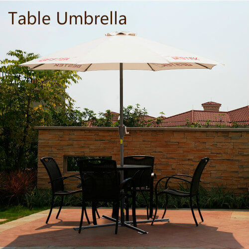 https://www.bestekmall.com/image/catalog/BLOG/4-month/2017-4-10/Patio_Umbrellas(1).jpg