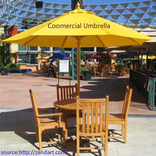 https://www.bestekmall.com/image/catalog/BLOG/4-month/2017-4-10/commercial_umbrella(1).jpg