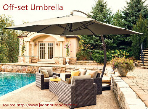 https://www.bestekmall.com/image/catalog/BLOG/4-month/2017-4-10/offset_umbrella_(1).jpg