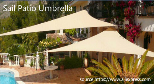 https://www.bestekmall.com/image/catalog/BLOG/4-month/2017-4-10/sail_umbrella(1).jpg