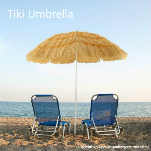 https://www.bestekmall.com/image/catalog/BLOG/4-month/2017-4-10/tiki-umbrella(1).jpg