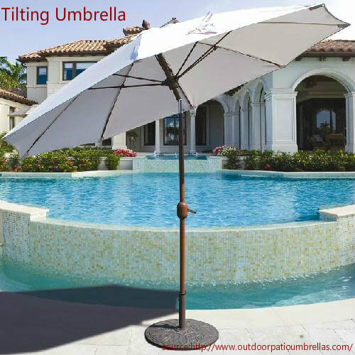https://www.bestekmall.com/image/catalog/BLOG/4-month/2017-4-10/tilting_umbrellas(1).jpg