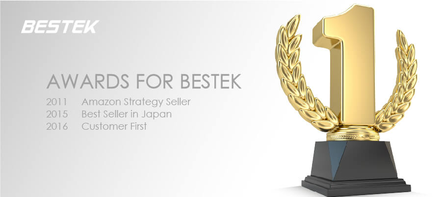 https://www.bestekmall.com/image/catalog/BLOG/4-month/2017-4-15/bestek_business_award.jpg