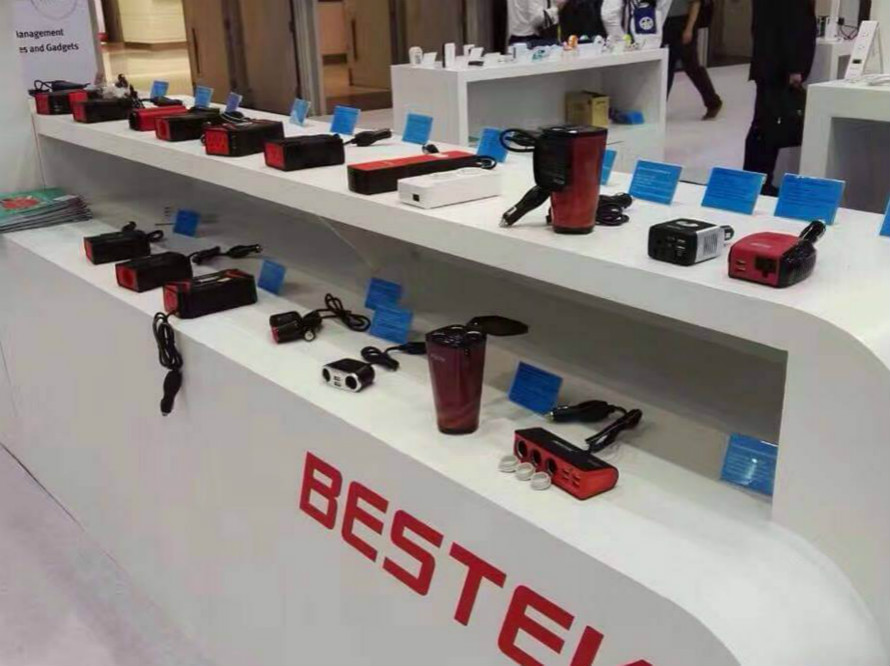https://www.bestekmall.com/image/catalog/BLOG/4-month/2017-4-17/bestek_car_accessaries.jpg
