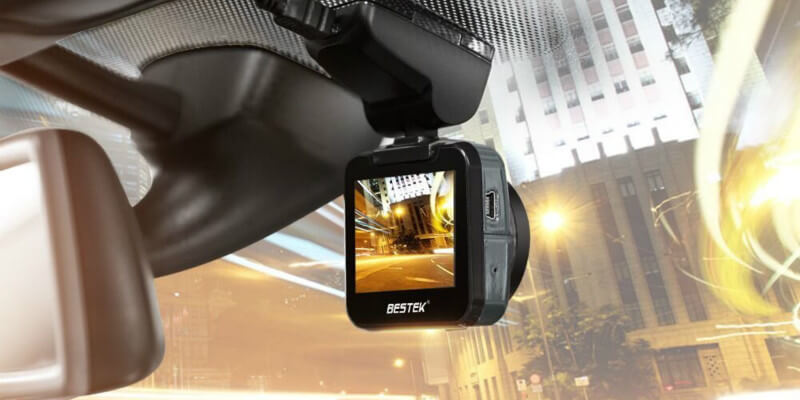https://www.bestekmall.com/image/catalog/BLOG/Aug/2017-8-1/car-dashboard-camera.jpg