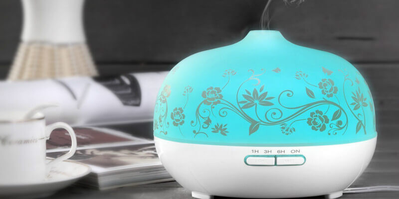 https://www.bestekmall.com/image/catalog/BLOG/Aug/2017-8-15/oil-diffuser.jpg