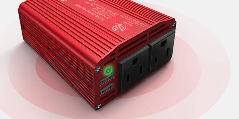 https://www.bestekmall.com/image/catalog/BLOG/Aug/2017-8-22/good-power-inverter.jpg