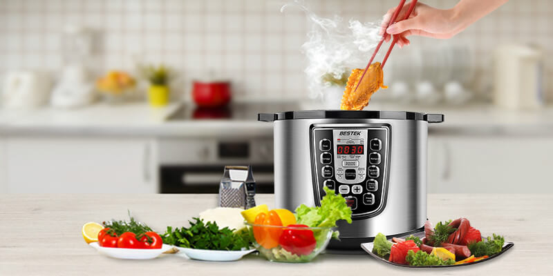 https://www.bestekmall.com/image/catalog/BLOG/Aug/2017-8-23/cooker.jpg