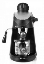 https://www.bestekmall.com/image/catalog/BLOG/Aug/2017-8-28/coffee-machine.png