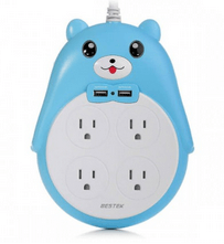 https://www.bestekmall.com/image/catalog/BLOG/Aug/2017-8-28/power-strip.png