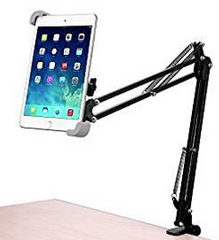https://www.bestekmall.com/image/catalog/BLOG/Aug/2017-8-28/tablet-mount-hodler.png