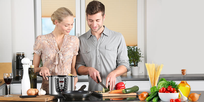 https://www.bestekmall.com/image/catalog/BLOG/Aug/2017-8-4/cooking.jpg