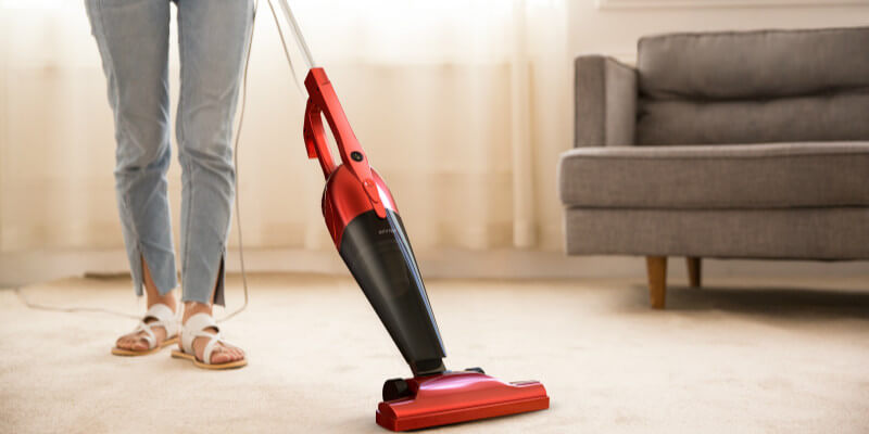 https://www.bestekmall.com/image/catalog/BLOG/Aug/2017-8-4/handheld-vacuum.jpg
