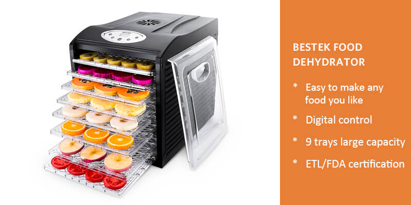 https://www.bestekmall.com/image/catalog/BLOG/July/2017-7-11/food-dehydrator.jpg