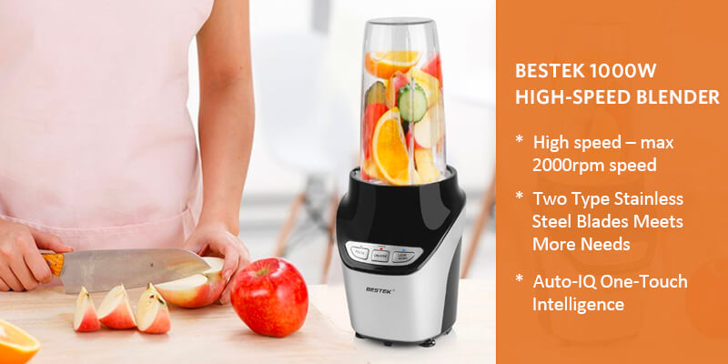 https://www.bestekmall.com/image/catalog/BLOG/July/2017-7-11/juice-blender.jpg