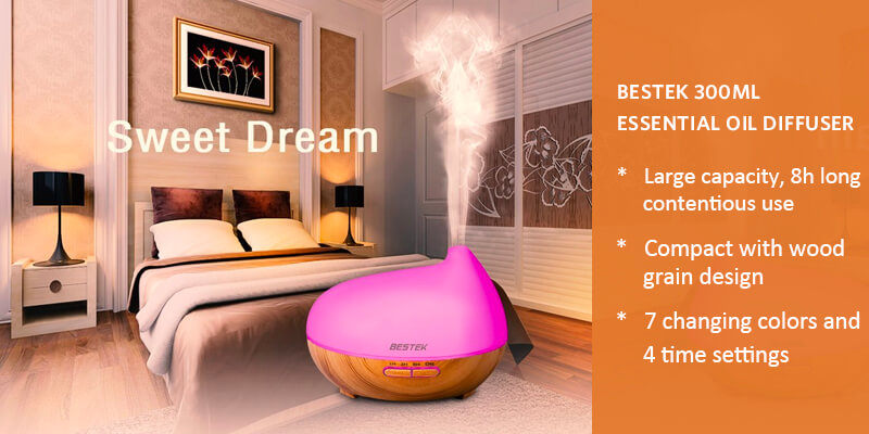 https://www.bestekmall.com/image/catalog/BLOG/July/2017-7-11/oil-diffuser.jpg
