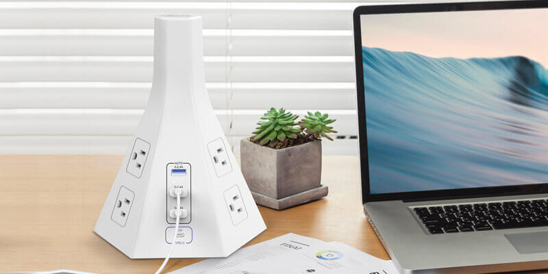 https://www.bestekmall.com/image/catalog/BLOG/July/2017-7-23/power-strip.jpg