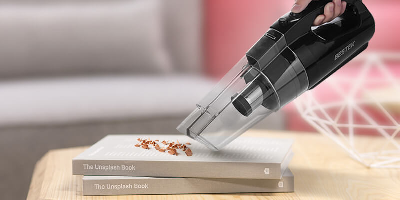 https://www.bestekmall.com/image/catalog/BLOG/July/2017-7-26/cordless-vacuum.jpg
