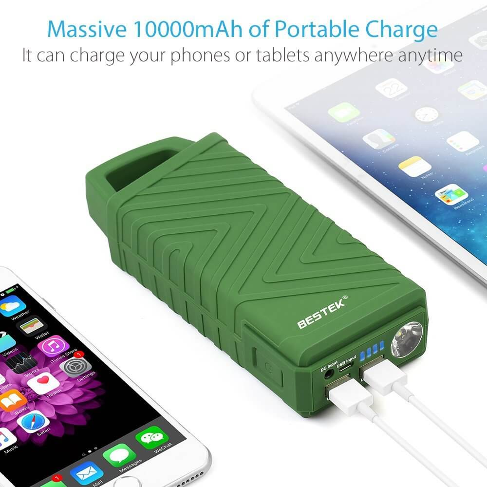 https://www.bestekmall.com/image/catalog/BLOG/July/2017-7-4/jump-starter-charger(1).jpg