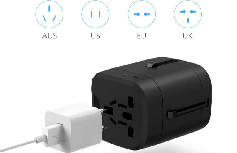 https://www.bestekmall.com/image/catalog/BLOG/July/2017-7-7/travel-adapters2(1).jpg