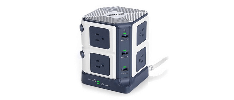 https://www.bestekmall.com/image/catalog/BLOG/July/2017-7-review2/power-strip2(1).jpg
