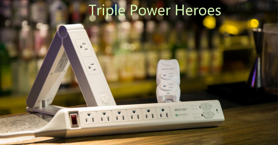 https://www.bestekmall.com/image/catalog/BLOG/June/2016-6-9/power_strip_hero.jpg