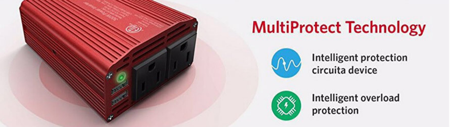 https://www.bestekmall.com/image/catalog/BLOG/June/2017-6-12/300w_power_inverters.jpg