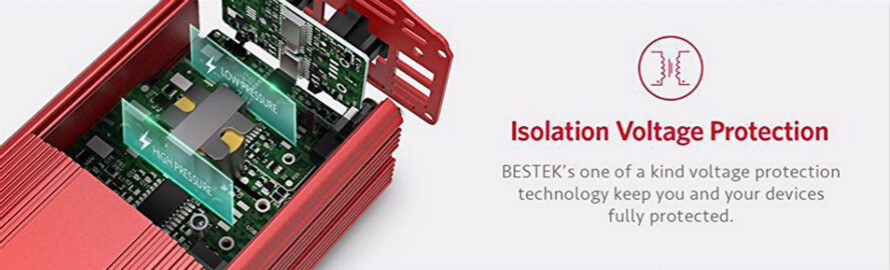 https://www.bestekmall.com/image/catalog/BLOG/June/2017-6-12/bestek_power_inverters.jpg