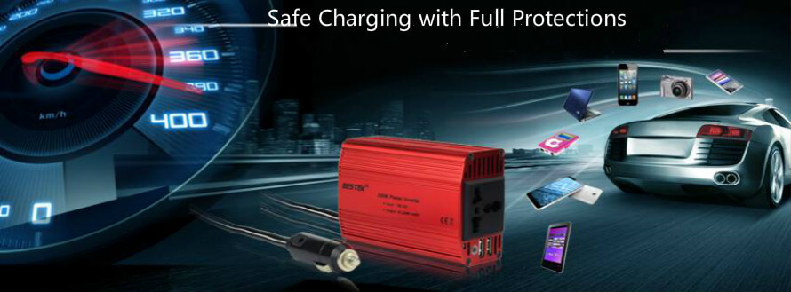https://www.bestekmall.com/image/catalog/BLOG/June/2017-6-12/power_inverters.jpg