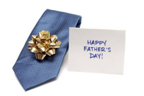 https://www.bestekmall.com/image/catalog/BLOG/June/2017-6-14/Fathers_Day_Tie_Gifts.jpg