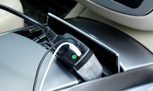 https://www.bestekmall.com/image/catalog/BLOG/June/2017-6-14/car_power_inverter(1).jpg
