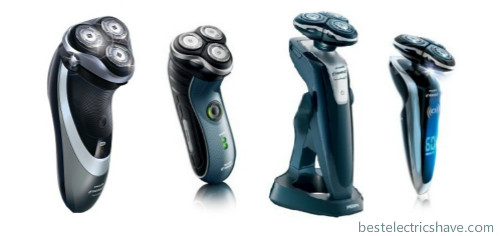 https://www.bestekmall.com/image/catalog/BLOG/June/2017-6-14/electric_shaver.jpg