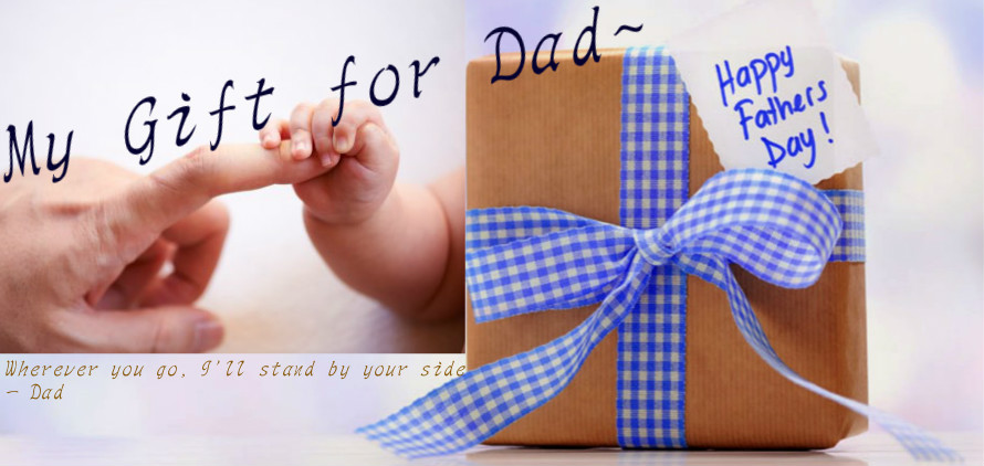 https://www.bestekmall.com/image/catalog/BLOG/June/2017-6-14/fathers-day-gift.jpg