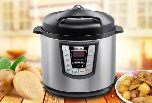 https://www.bestekmall.com/image/catalog/BLOG/June/2017-6-14/pressure_cooker.jpg