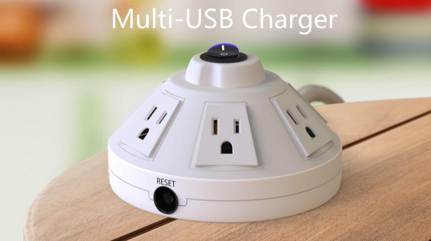 https://www.bestekmall.com/image/catalog/BLOG/June/2017-6-15/multi_usb_charger(1).jpg