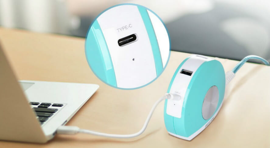 https://www.bestekmall.com/image/catalog/BLOG/June/2017-6-26/blue_usb_charger.jpg
