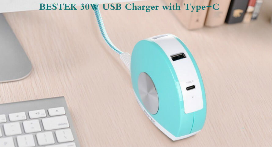 https://www.bestekmall.com/image/catalog/BLOG/June/2017-6-3/blue_usb_charger_portable.jpg
