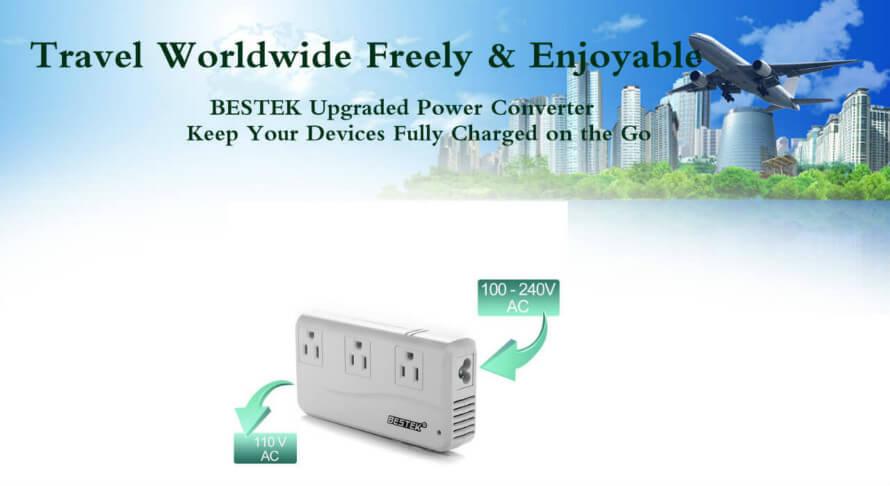 https://www.bestekmall.com/image/catalog/BLOG/June/2017-6-8/travel_power_converters.jpg