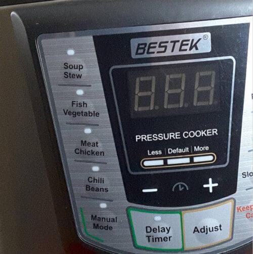 https://www.bestekmall.com/image/catalog/BLOG/May%20/2017-5-15/pressure_cooke.jpg