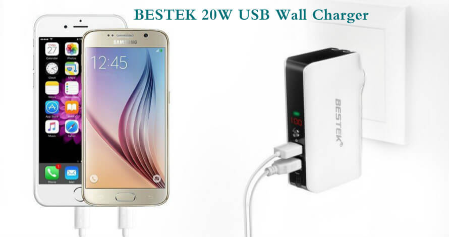 https://www.bestekmall.com/image/catalog/BLOG/May%20/2017-5-25/20w_usb_charger_white.jpg