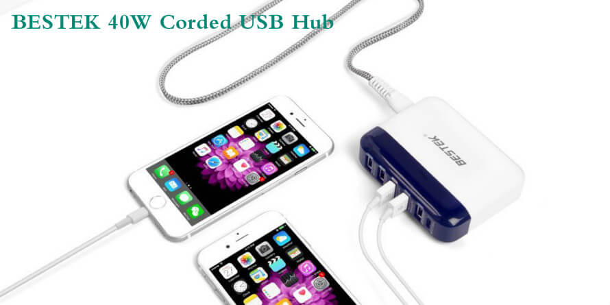 https://www.bestekmall.com/image/catalog/BLOG/May%20/2017-5-25/40w_usb_charger_smart.jpg