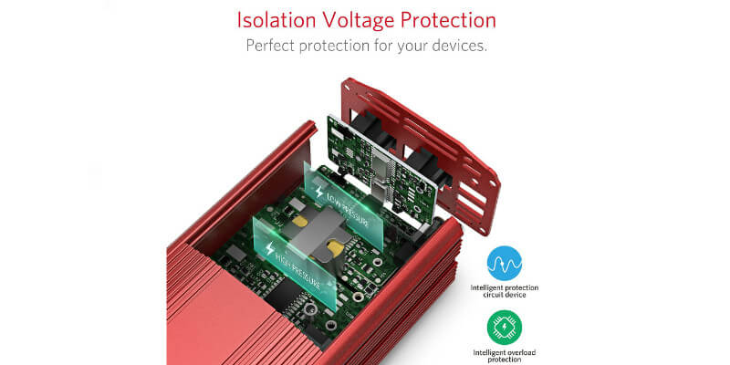 https://www.bestekmall.com/image/catalog/BLOG/Nov/2017-11-8/power-inverter-isolation-technology.jpg