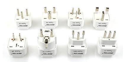 https://www.bestekmall.com/image/catalog/BLOG/Oct/2017-10-11/8-pack-travel-adapter.png