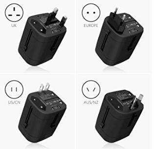 https://www.bestekmall.com/image/catalog/BLOG/Oct/2017-10-11/universal-travel-adapter.png